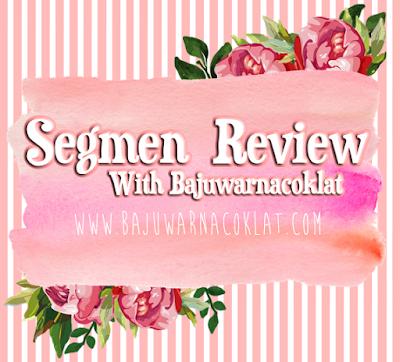 http://www.bajuwarnacoklat.com/2016/06/segmen-review-with-bajuwarnacoklat.html