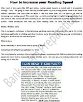 nrrbeassistance.blogspot.com - Nareddula Rajeev Reddy (NRR)
