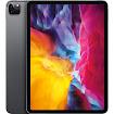 Máy tính bảng iPad Pro 11 inch Wifi 256GB MXDC2ZA/A Xám (2020)