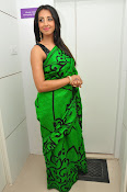 Sanjjana Glamorous at Naturals Saloon launch-thumbnail-7