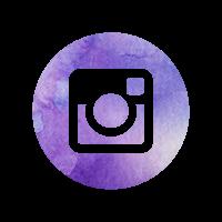 Seguir a MistikaBooks  en Instagram
