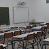 ΥΠΕΣ: 28 εκατ. ευρώ στους Δήμους για τις λειτουργικές ανάγκες των σχολείων (απόφαση)