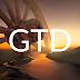 O método de produtividade GTD