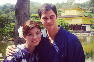 Angel Locsin and Phil Younghusband break up confirmed