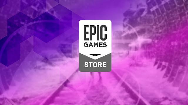 قائمة ألعاب متجر Epic Games المجانية لشهر ديسمبر 2020 والتسريبات