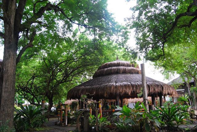 acuaverde beach resort review