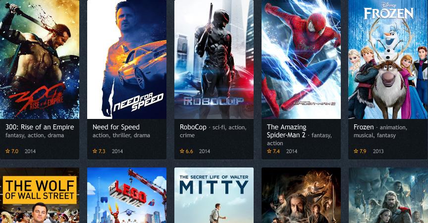 Zona free movies