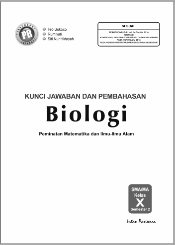 Kunci Jawaban Lks Bahasa Indonesia Kelas 10 Semester 2 Intan Pariwara Revisi 2021 Jual Buku Pr Intan Pariwara Fisika Kunci Jawaban Kelas X 10 Semester 2 Kota Palangkaraya Pusat Ilmu Pelajar