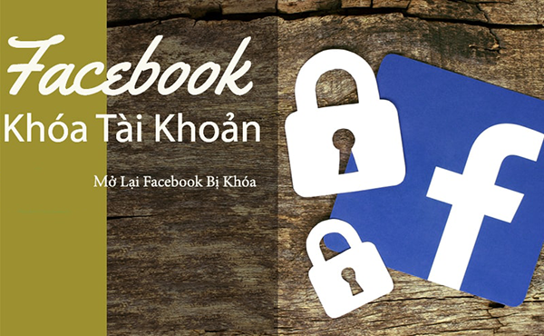 lay lai nick facebook bi khoa