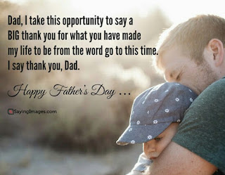 fathers day cute images