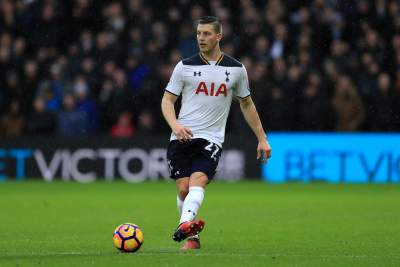 Wimmer-was-the-obvious-choice-to-replace-Vertonghen