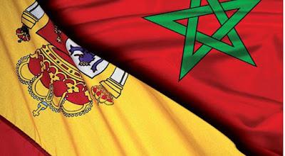 الأمم المتحدة تحث المغرب وإسبانيا على إجراء حوار مفتوح لحل القضايا العالقة بينهما