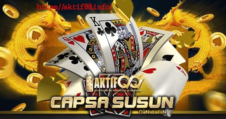 Free vegas poker