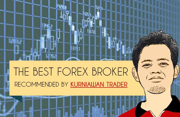 Rekomendasi Broker Terbaik Untuk Mini Account - Tanya Jawab Forex
