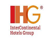 مطلوب مصممين جرافيك للعمل لدى InterContinental Hotels Group في الدوحة قطر