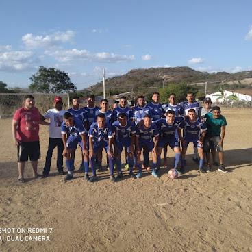 Futebol amador retornando: Matarina vence primeiro amistoso pós período de isolamento