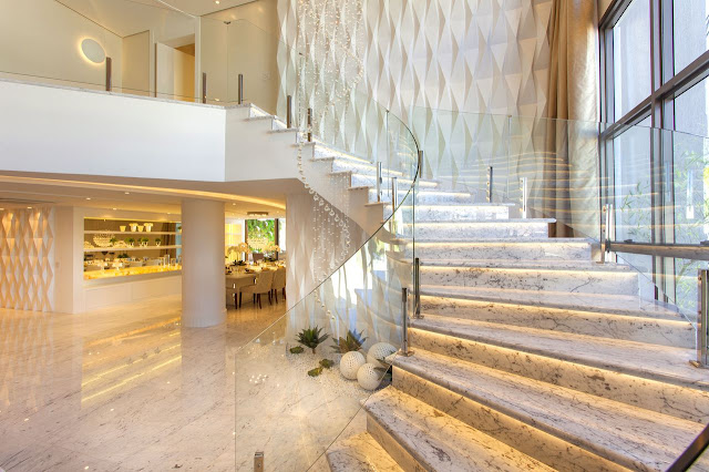escadas-luxuosas-arquitetura