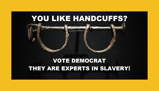 Memes: YOU LIKE HANDCUFFS?