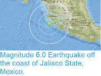 https://sciencythoughts.blogspot.com/2018/06/magnitude-60-earthquake-off-coast-of.html