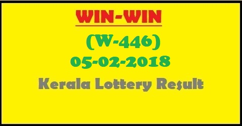 win-win-w-446-05-02-2018
