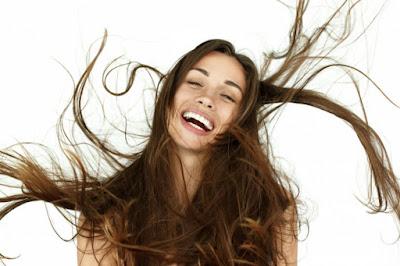 como-ter-cabelos-mais-saudaveis