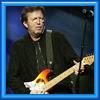 Eric Clapton, ver letras traducidas y acordes de guitarra