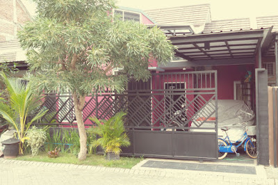 Update  Harga Terbaru Rumah Siap Huni Citra City Residence - Sidoarjo Jawa Timur