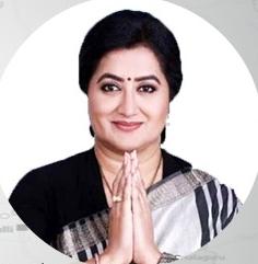 ಸುಮಲತಾ ಅಂಬರೀಷ್ ಕೊರೊನಾದಿಂದ ಗುಣಮುಖ