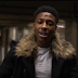 "YoungBoy NBA libera novo single ""Solar Eclipse"" com clipe"