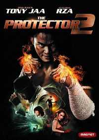 The Protector 2 (2013) Hindi - Tamil - Eng Movie Download 400mb BDrip 480p