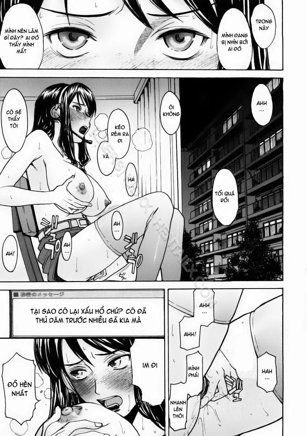 Hình ảnh Hinh017 in Sex Bạo Dâm Dây Trói Xiềng Xích [Uncen]