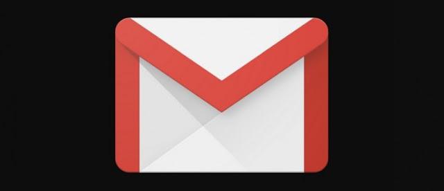 gmail-mode-gelap