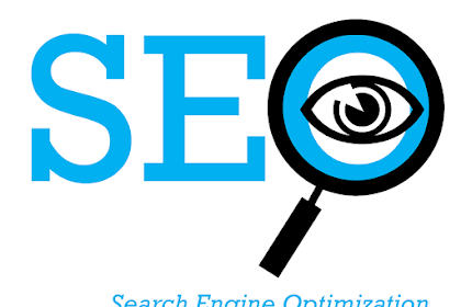 Blogs for SEO: How to write blogs that are classified on page one
