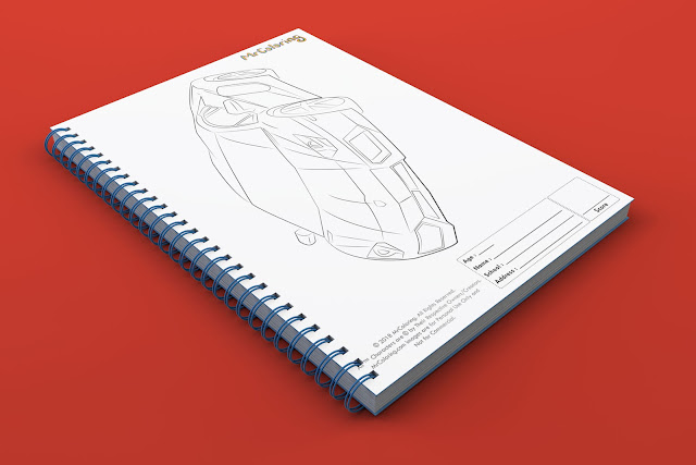 printable-Sports-Supercar-race-car-lamborghini-aventador-template-outline-coloriage-Blank-coloring-pages-book-pdf-pictures-to-print-out-for-kids-boys-to-color-fun-teens