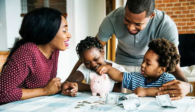 how to free up family finances save money budget better lower bills