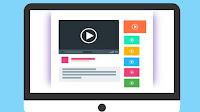 Trovare video online su internet