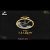 Teni - Marry | Download Mp3