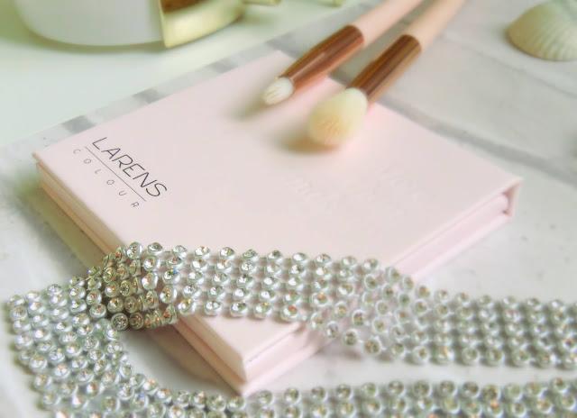 Larens Colour dekorativna kozmetika