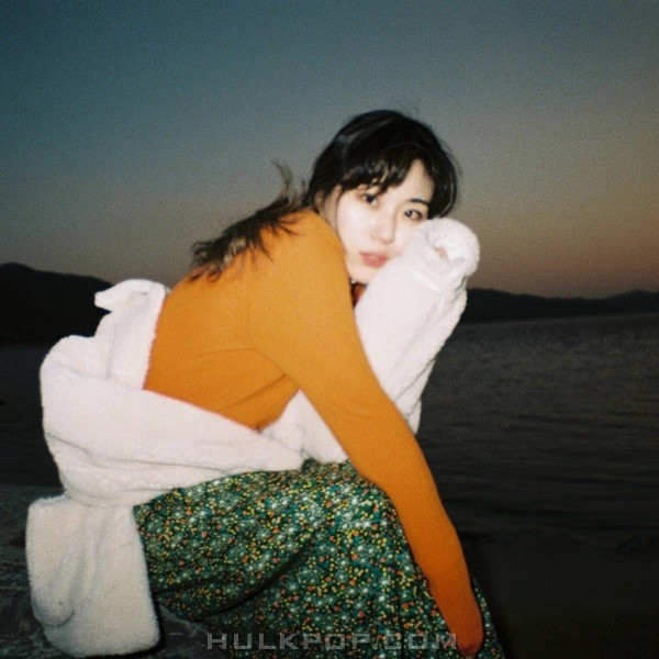 Choi Cello – Night without you – Single