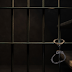 Von Moral und Todesstrafe