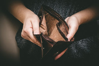 Find a Reliable Loan Source to Overcome Your Financial Stress