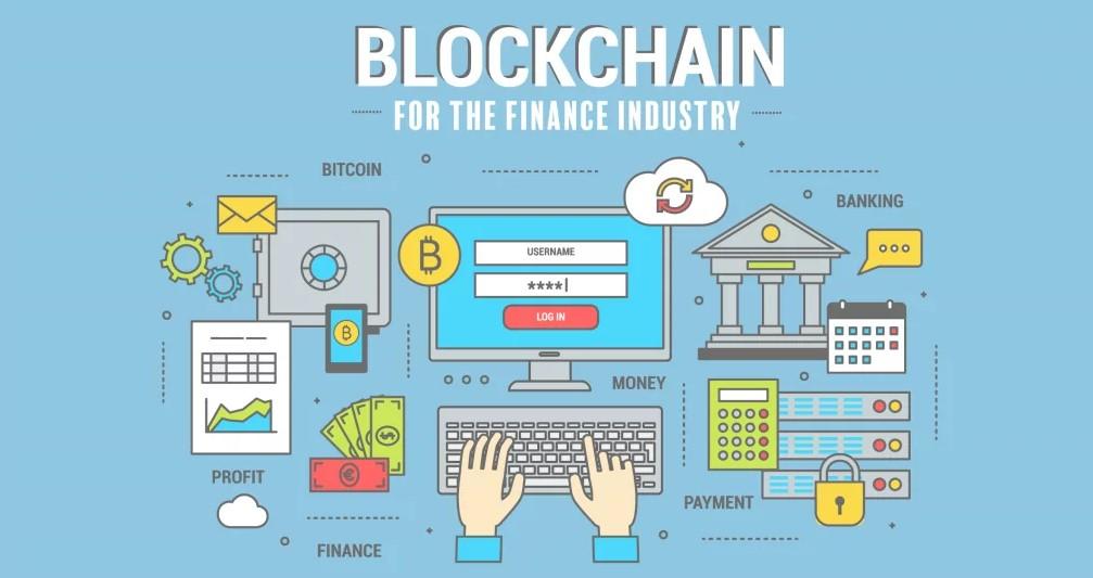 blockchain-ung-dung-trong-tai-chinh-ngan-hang