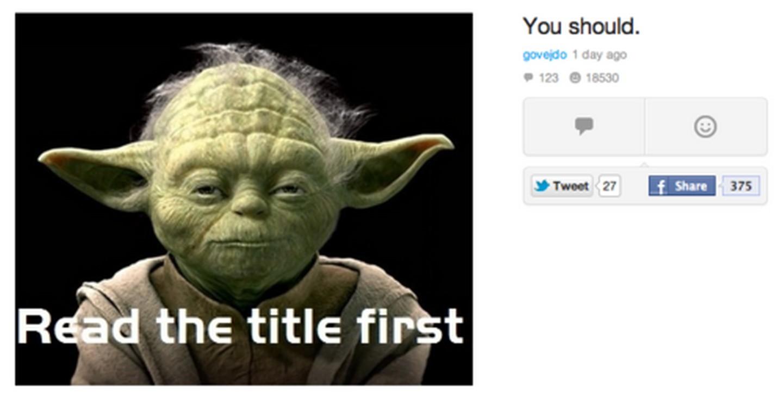 funny yoda memes happy birthday yoda baby says thank youYoda Meme Do Or Do Not