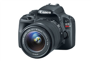 EOS Rebel SL1 18-55mm IS STM Lens Kit Driver Download Windows, Canon EOS Rebel SL1 18-55mm IS STM Lens Kit Driver Download Mac