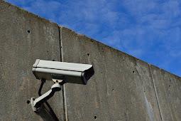 Mencari CCTV Termurah Berkualitas untuk Keamanan Sekolah? Berikut Solusinya