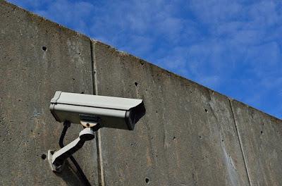 CCTV Termurah Berkualitas