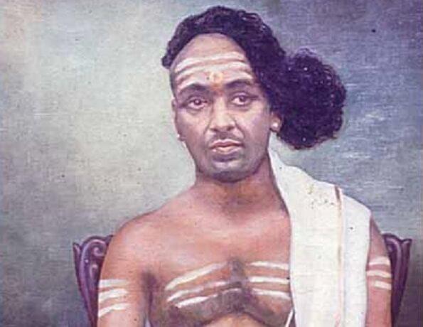 Kunhikuttan_Thampuran