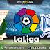 Prediksi Levante vs Deportivo Alaves 30 September 2018
