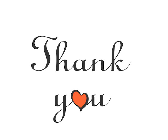 thank you images free download