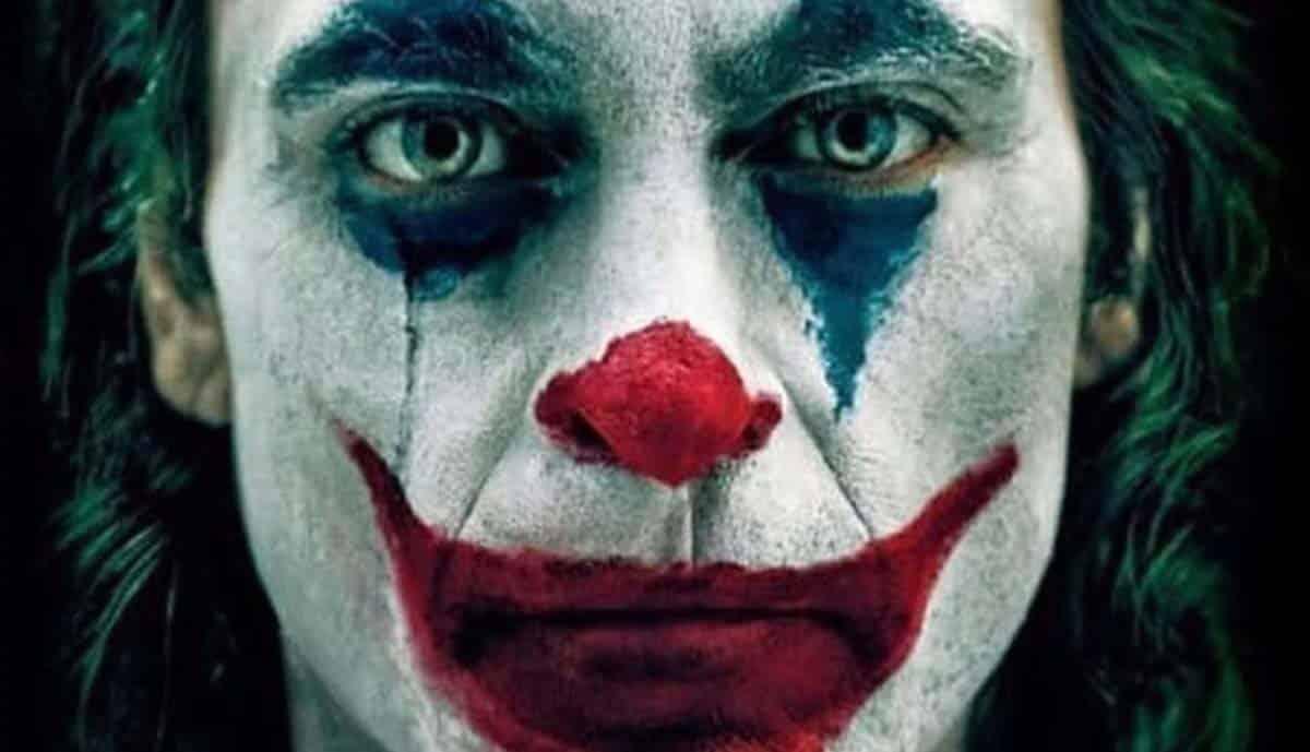 HBO celebra el estreno de 'Guasón' con una colección de películas de Joaquin Phoenix